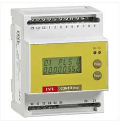 http://www.camax.co.uk/product/ime-if4c001-conto-12-impulse-to-modbus-rs485-pulse-acquisition-4-module