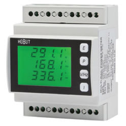 http://www.camax.co.uk/product/hobut-m880-din-rail-power-meter