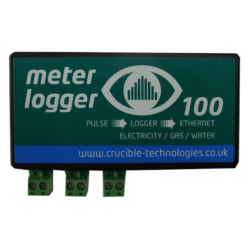 http://www.camax.co.uk/product/meter-logger100-web-enabled-volt-free-pulse-data-logger-3-inputs-available
