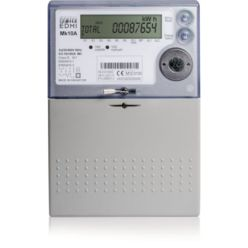 http://www.camax.co.uk/product/edmi-mk10a-3-phase-5a-ct-connected-mid-kwh-tariff-meter