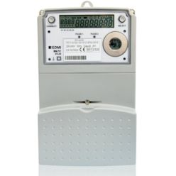 http://www.camax.co.uk/product/edmi-m7c-single-phase-100a-direct-connected-mid-kwh-meter