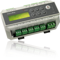 http://www.camax.co.uk/product/mainspro-mains-decoupling-protection-relay-g59