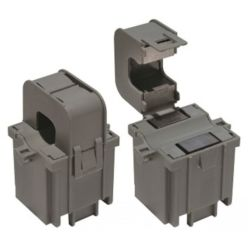 http://www.camax.co.uk/product/hobut-micro-19-split-core-current-transformers-with-1a-or-5a-secondary-outputs