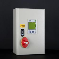 http://www.camax.co.uk/bespoke-metering-panels