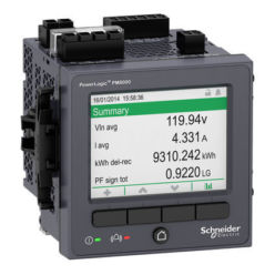 http://www.camax.co.uk/product/schneider-pm8000-energy-meter-series