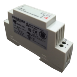 http://www.camax.co.uk/product/carlo-gavazzi-din-switching-power-supply-spm1-241