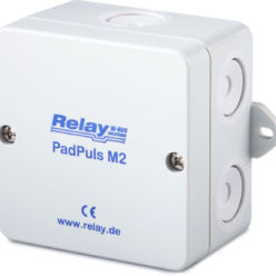 http://www.camax.co.uk/product/padpuls-m2-2-pulse-inputs-to-m-bus-slaves