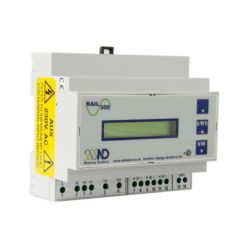 http://www.camax.co.uk/product/northern-design-power-rail-300-energy-meter