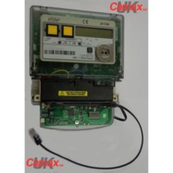 http://www.camax.co.uk/product/camax-powercom3-rs232-to-modbus-convertor