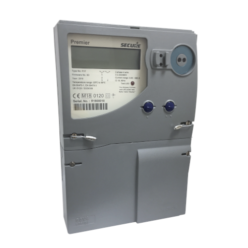 http://www.camax.co.uk/product/secure-premier-p3t-electricity-meter