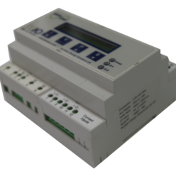 http://www.camax.co.uk/product/northern-design-rail-350-multi-function-meter