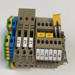 http://www.camax.co.uk/product/camax-3-phase-terminal-rail-assembly