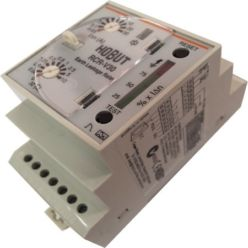 http://www.camax.co.uk/product/hobut-rcr-v30-earth-leakage-relay-for-single-or-three-phase-systems