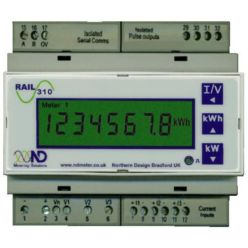 http://www.camax.co.uk/product/northern-design-rail-310-triple-1ø-meter