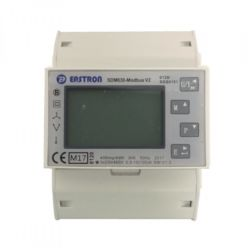 http://www.camax.co.uk/product/eastron-sdm630-modbus-v2-100a-three-phase-din-rail-energy-meter