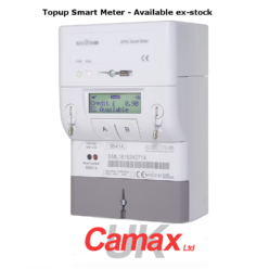 http://www.camax.co.uk/product/topup-smart-meter-pre-payment-contactless-payment