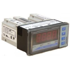 http://www.camax.co.uk/product/carlo-gavazzi-udm35-digital-panel-meter-modular-indicator-and-controller