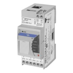 http://www.camax.co.uk/product/carlo-gavazzi-web-server-and-datalogger-vmu-c-em