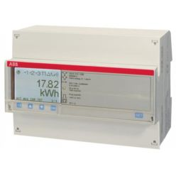http://www.camax.co.uk/product/abb-a44-three-phase-5a-current-transformer-connected-meter-series-1