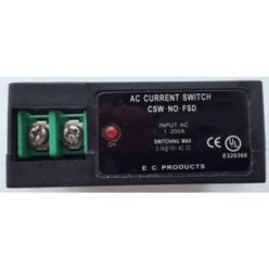http://www.camax.co.uk/product/ac-current-switch-fixed-set-point-at-5a-csw-no-fsd
