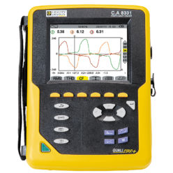 http://www.camax.co.uk/product/chauvin-arnoux-ca8331-power-quality-analyser-p01160511eur