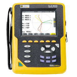 http://www.camax.co.uk/product/chauvin-arnoux-ca8333-qualistar-power-analyser-p01160541eur