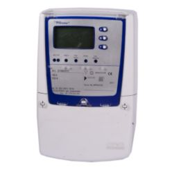 http://www.camax.co.uk/product/secure-wall-mounted-cewe-mid-1a-or-5a-ct-connected-power-quality-prometer-cw0376243016