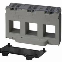 http://www.camax.co.uk/product/hobut-ct1450-3-phase-current-transformers-range-250-630-5a-1-2