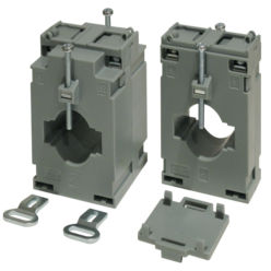 http://www.camax.co.uk/product/hobut-64-series-164-moulded-case-current-transformers-100a-to-800a-with-28mm-apperture