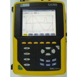 http://www.camax.co.uk/electrical-test-equipment