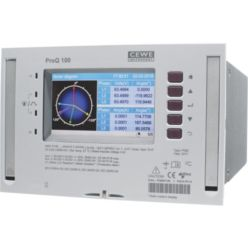 http://www.camax.co.uk/product/cewe-proq-100-rack-mounted-0-2-energy-meter