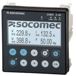http://www.camax.co.uk/product/socomec-a-40-multi-function-meter-4825-0500