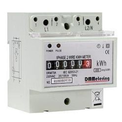 http://www.camax.co.uk/product/dmm-metering-drm-75a-20-100a-single-phase-electricity-meter