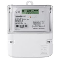 http://www.camax.co.uk/product/dts-541-100-amp-electricity-meter