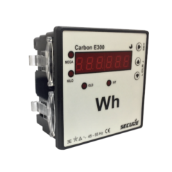 http://www.camax.co.uk/product/carbon-e300-panel-meter