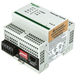 http://www.camax.co.uk/product/schneider-powerlogic-egx300-ethernet-gateway-egx300mg
