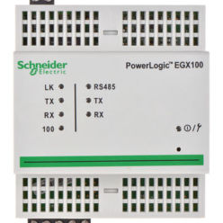 http://www.camax.co.uk/product/schneider-powerlogic-egx100-ethernet-gateway-egx100mg