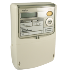 http://www.camax.co.uk/product/elster-a1700-mid-tariff-meter-uk504-014-uk504-016-uk504-023