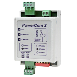 http://www.camax.co.uk/product/elster-powercom2-rs485-to-modbus-converter