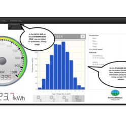 http://www.camax.co.uk/product/evishine-data-collection-software-for-energy-generation-and-usage