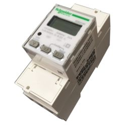 http://www.camax.co.uk/product/schneider-iem-2100-activ-9-63a-direct-connected-energy-meter-series
