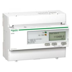 http://www.camax.co.uk/product/schneider-iem3300-63a-direct-connected-energy-meter-series