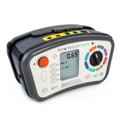http://www.camax.co.uk/product/kewtech-kt65dl-multifunction-tester