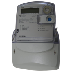 http://www.camax.co.uk/product/iskra-mt174-three-phase-electricity-meter-with-import-export