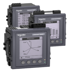 http://www.camax.co.uk/product/schneider-powerlogic-pm5100-3-phase-power-meter-15th-thd-metsepm5100