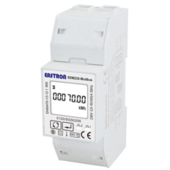http://www.camax.co.uk/product/eastron-sdm230-mbus-mid-single-phase-100a-direct-connected-energy-meter