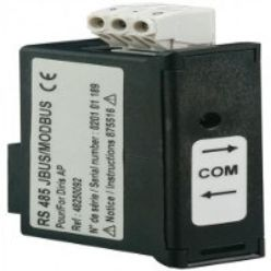 http://www.camax.co.uk/product/socomec-diris-a20-dual-output-pulse-module-4825-0080