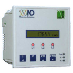 http://www.camax.co.uk/product/northern-design-cube-300-kwh-meter-1
