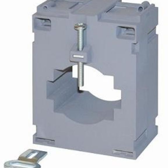 175 Series Moulded Case