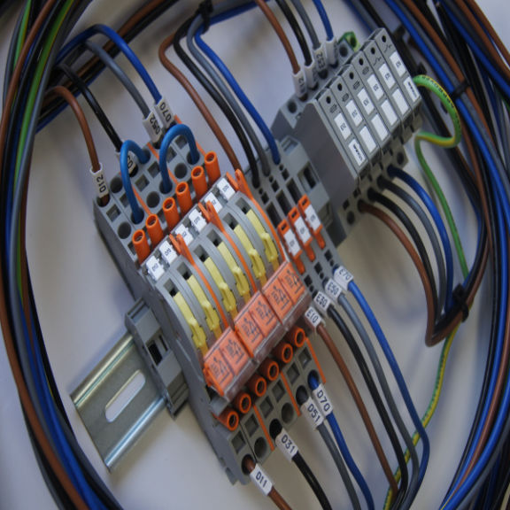 Phase Meter Wiring Diagram Likewise Home Wiring Circuit Diagram